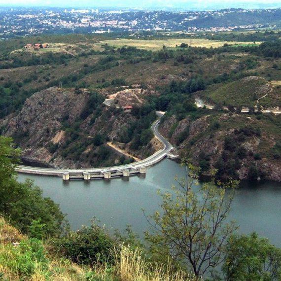 Une Loire «écossaise»