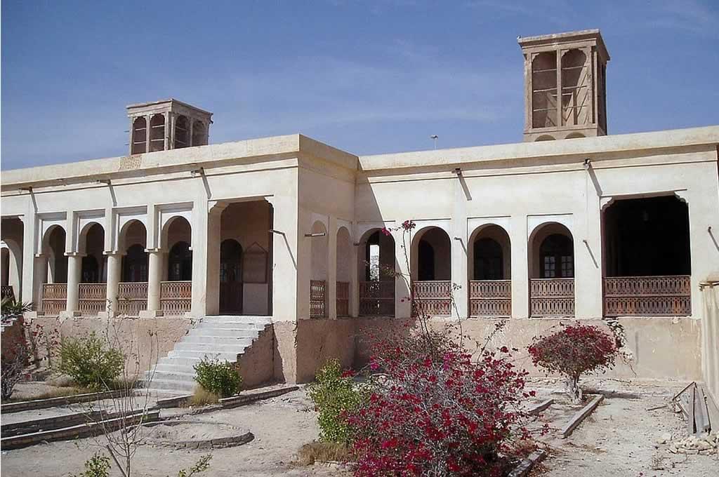 Téhéran, Ispahan, Chiraz, des villes iraniennes à explorer