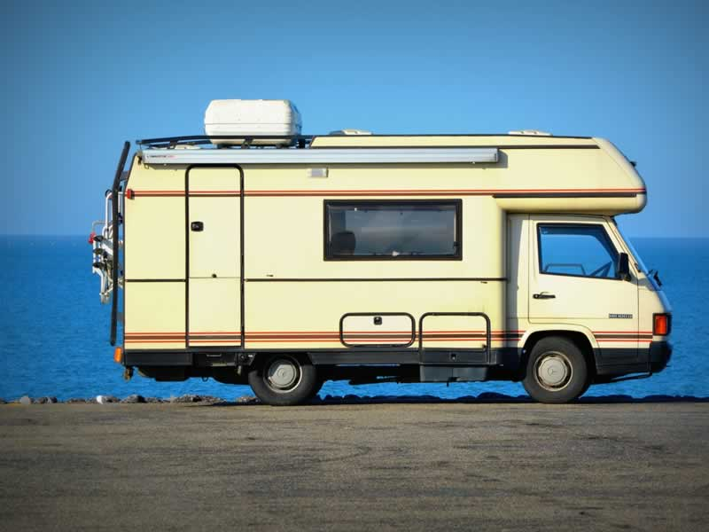 Découvrir le camping Les Deux Vallées pendant votre séjour