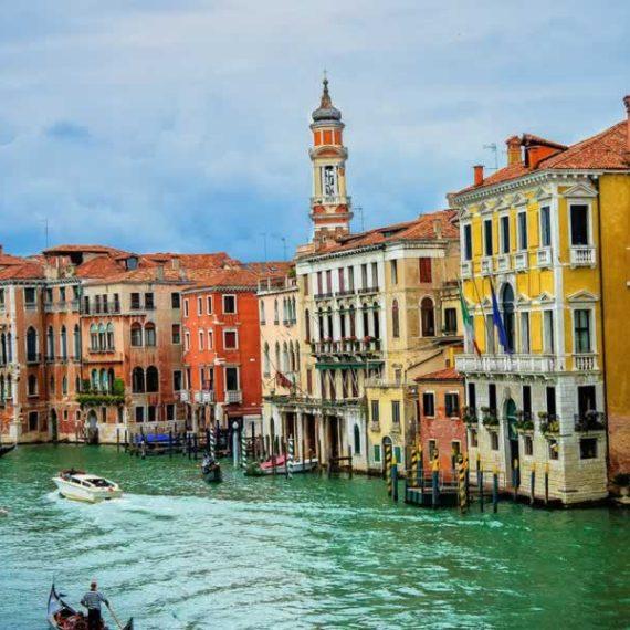Trucs et astuces pour visiter l'Italie avec un budget limité